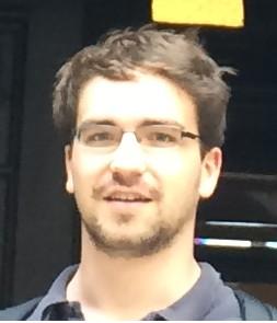 Grégoire_Massot
