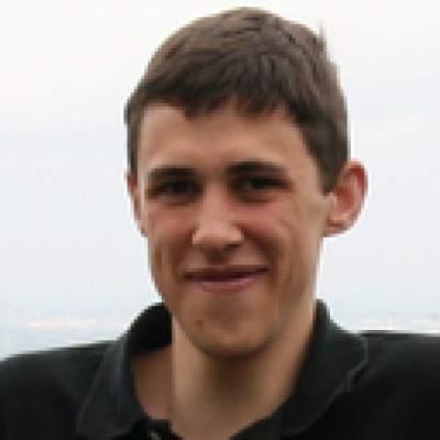 Clément_Stenac