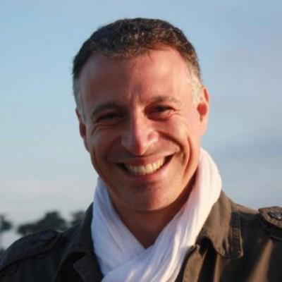 Jean-Louis_Vila