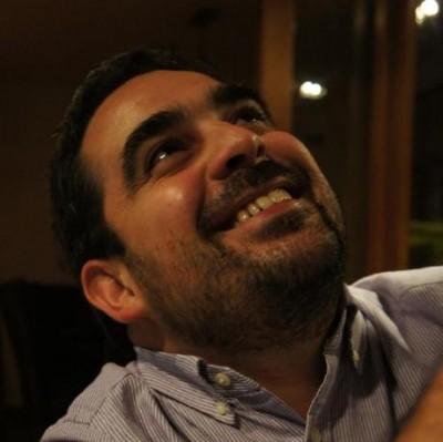 Ignacio_Toledo