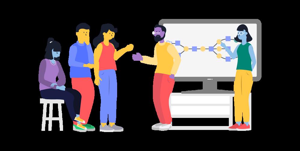 users-teaching-margin.png