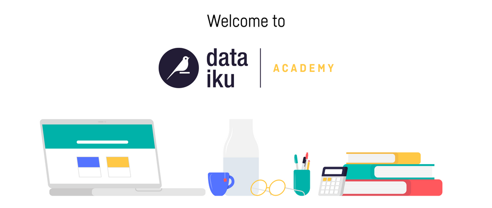 Welcome-to-Academy2 (1).png