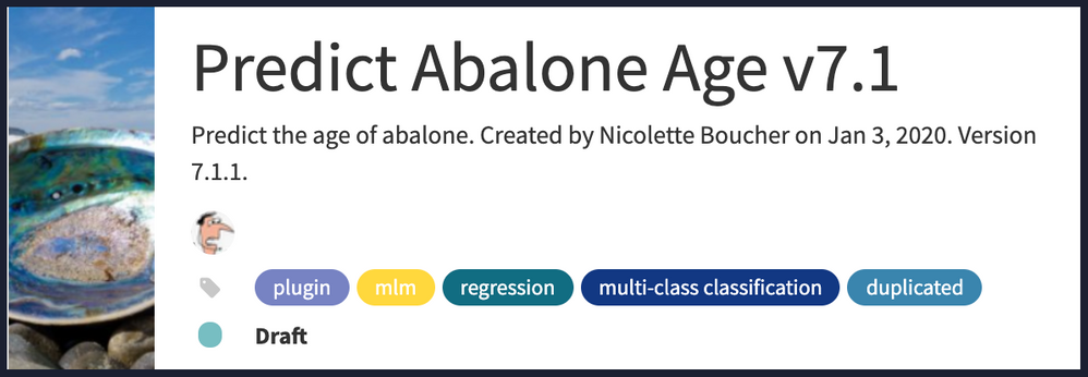 project_title_abalone.png
