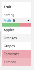 invalid_fruits.png