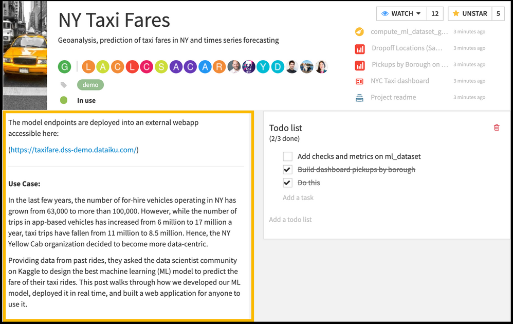 ny_taxi_fares_description.png