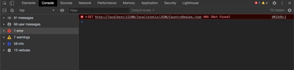Screenshot 2020-06-15 at 10.36.04.png