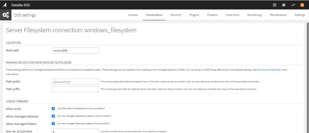 folder-windows.png