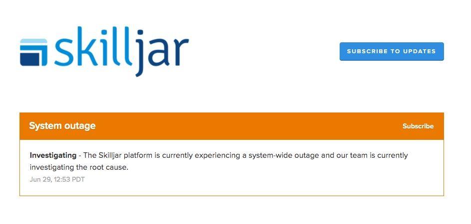 DSS ASP Outage.jpg