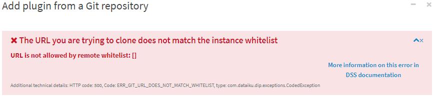 Dataiku_Plugin_Git_error.png