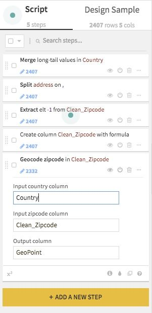 Zipcode to GeoIP.jpg