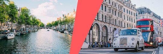 London & Netherlands UG newsletter 2.jpg