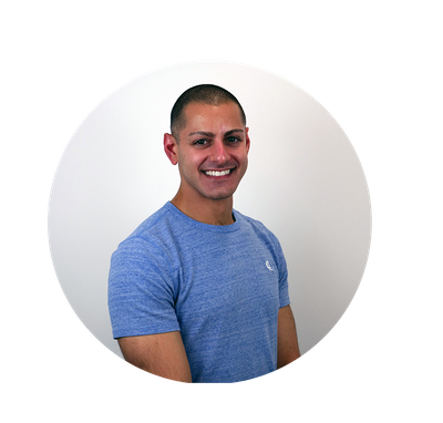 Christopher Peter Makris is a data science lead at Dataiku and is always looking to talk dance, data, and