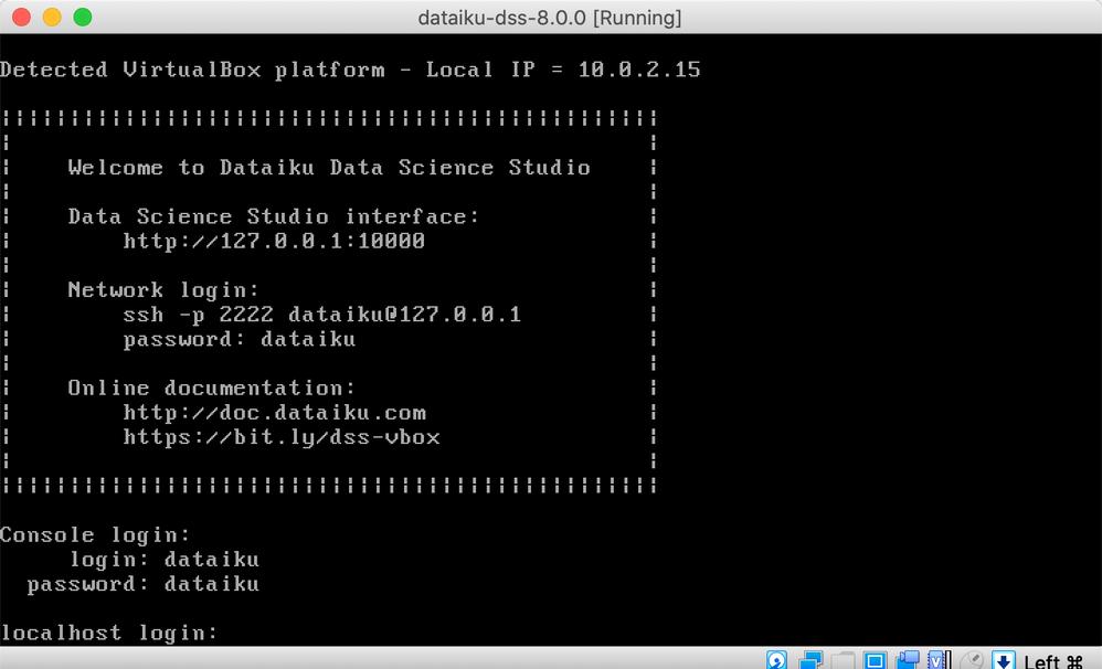 Screenshot 2020-07-29 11.59.36.png
