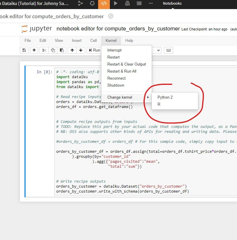CreatePython3.jpg