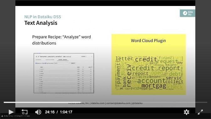 WordCloud Plugin.jpg