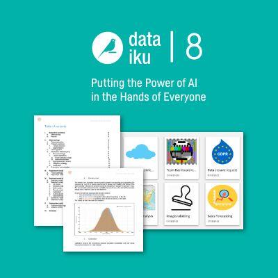 Community-Dataiku-8-September-2020-Max-Quality.jpg