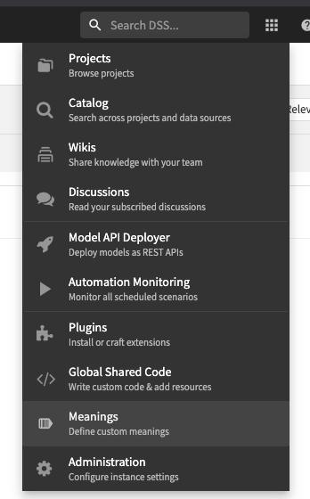 Screenshot 2020-09-09 at 10.53.02.png