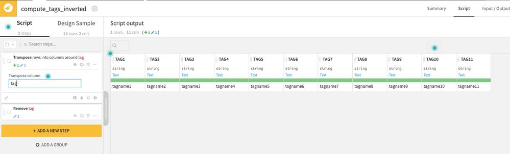 Screenshot 2020-09-14 at 09.45.41.png