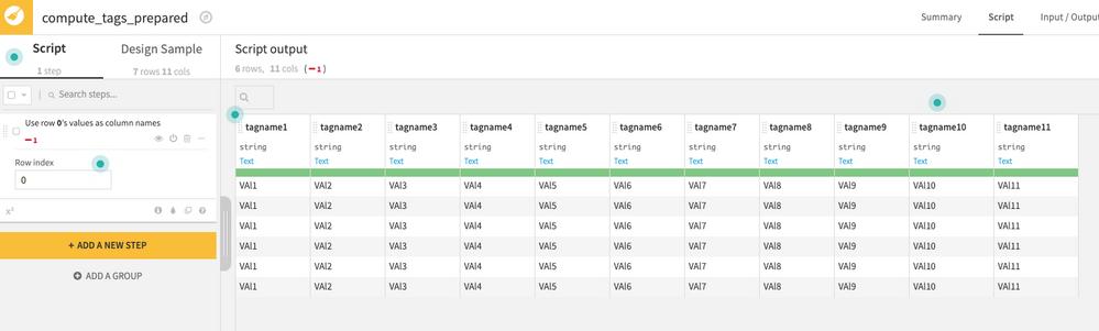 Screenshot 2020-09-14 at 09.48.13.png