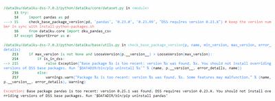 MicrosoftTeams-image (2).png