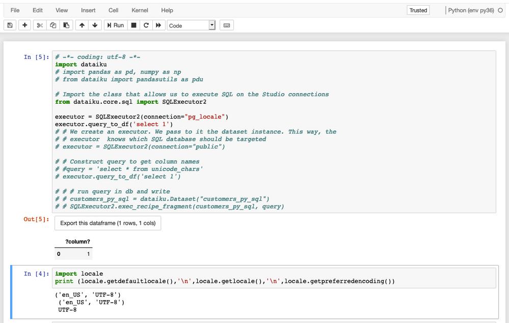 Screenshot 2020-09-17 at 17.47.40.png