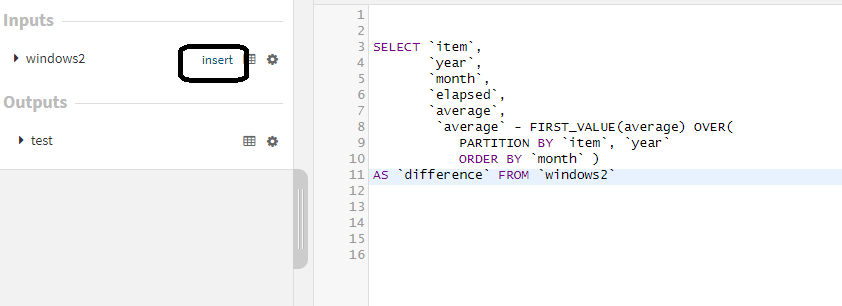input_syntax.png
