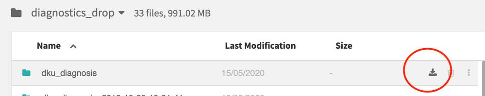 Screenshot 2020-09-29 at 09.38.41.png