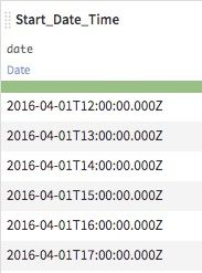 DateTime Stamps.jpg