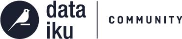 Logo-DC-dark.png