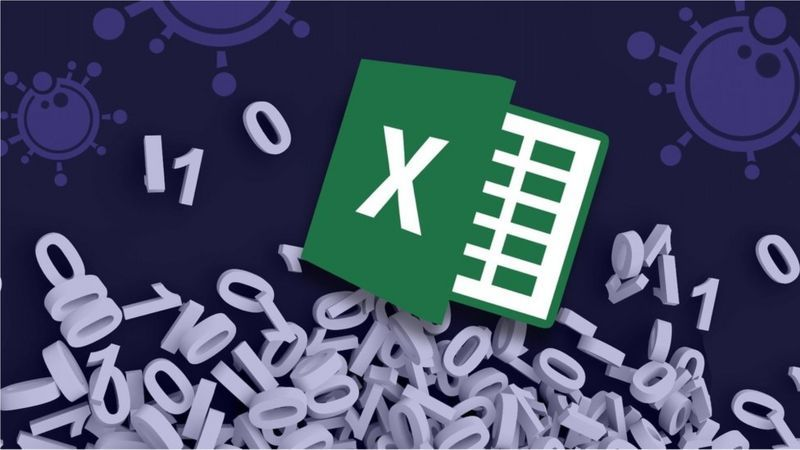 _114774592_excel