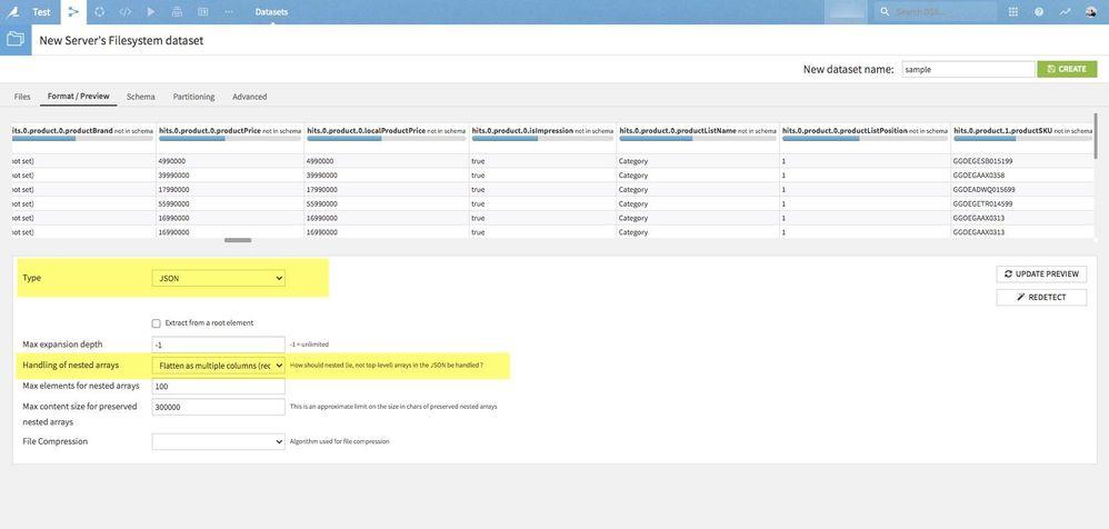 JSON File Import.jpg