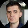 Mateusz Skarzynski - round.png