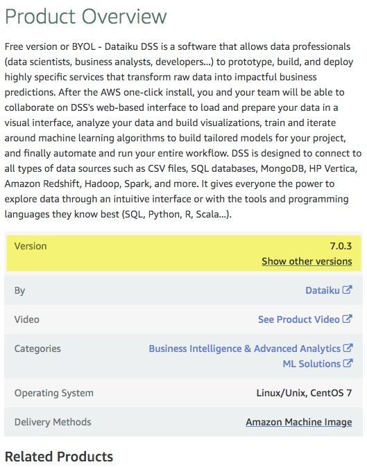 Dataiku DSS AWS.jpg