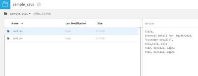 csvs_folder.PNG