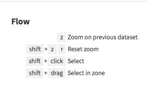Flow Zoom Shortcuts.jpg