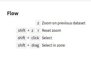 Flow Zoom Shortcuts.jpg