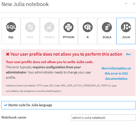 DSS_create_Julia_notebook_error.png