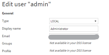 DSS_Admin_security_settings.png
