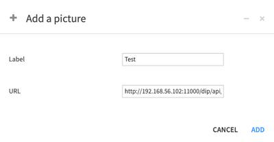Screenshot 2020-11-28 at 21.04.34.png