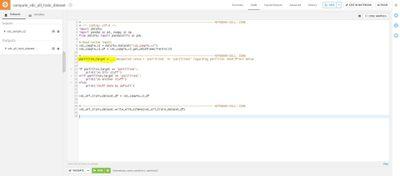 dataiku_code_python_recipe.JPG