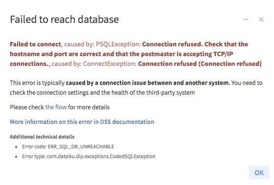 Furrther PostgreSQL error message.jpg