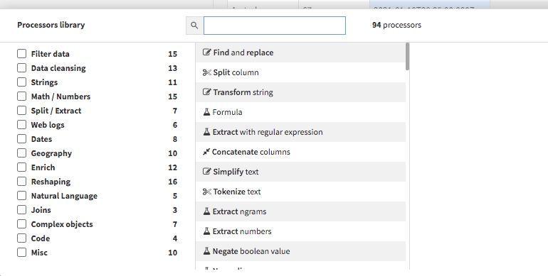 Types of Prepare Recipe Steps.jpg