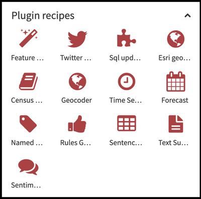 1a_plugin_recipes.png