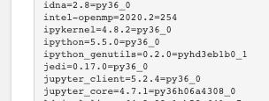 Screenshot 2021-02-18 at 20.18.48.png