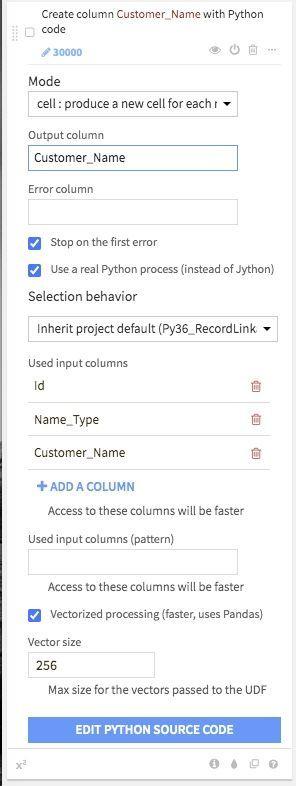 Multiline Python Recipie.jpg
