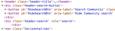 Accessible markup.png