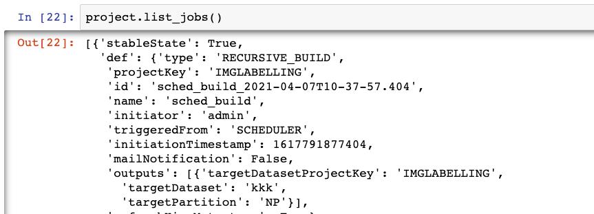 Screenshot 2021-04-07 at 14.34.30.png