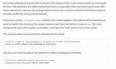 write_with_schema_documentation.jpg