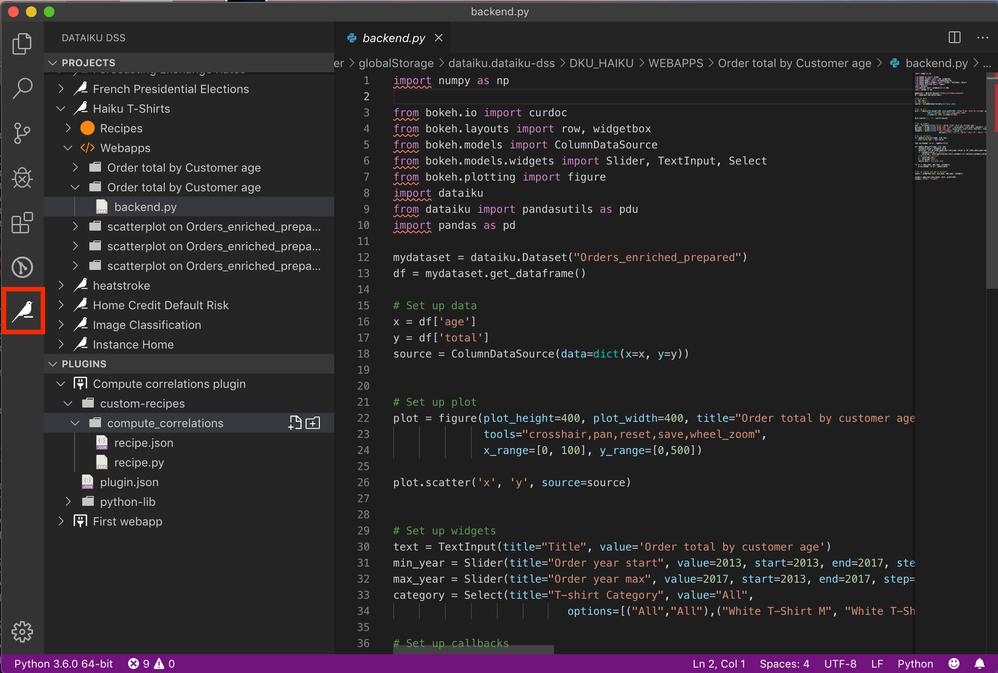 kb-vscode-edit.png