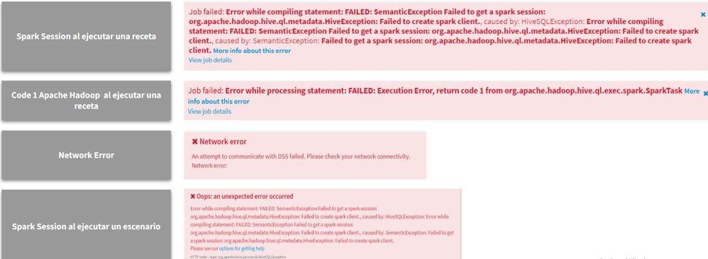 Error20210601-2.JPG